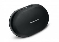 Harman Kardon Omni 20 Bluetooth zvučnik - crni