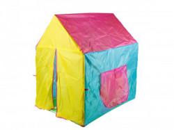 Haus kucica šator za decu ( 0325195 )