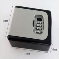 Haus sef za ključeve ( 0200033 )