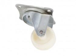 Haus točak plastični 30mm ( 76590014 )