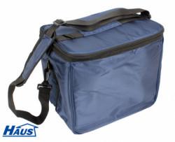 Haus torba rashladna tamno plava 280x250x200 mm ( 0325289 )