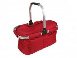 Haus torba za kampovanje ( 0325280 )