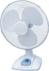 Hausmax HA-SF 16 stoni ventilator ( 0292038 )