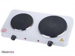 Hausmax rešo električni ha-hp 2000 ( 0292073 )