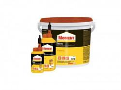 Henkel lepak za drvo express 250 gr ( H1438532 )