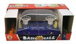 Hk Mini igračka mini košarka u kutiji ( 6040733 )