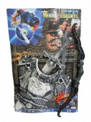 Hk Mini igračka ratnički set ( 6200173 )