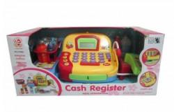 Hk Mini igračka registar kasa ( A013333 )