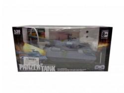 HK mini igračka tenk na daljinsko upravljanje ( 6580020 )