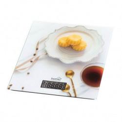 Home Kuhinjska digitalna vaga ( HG-M05 )