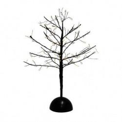 Home ukrasno drvo sa LED diodama 40cm ( KAD33 )