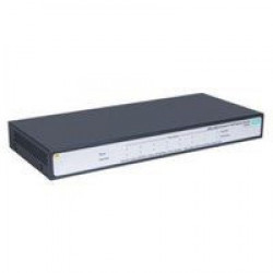 HP 1420 8G PoE+ (64W) Switch JH330A ( HPJH330A )