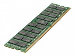 HP 16GB 2RX8 PC4-2933Y-R Smart KIT ( HPP00922 )