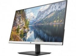 "HP 27"" 27f IPS 4K UHD monitor ( 5ZP65AA )"