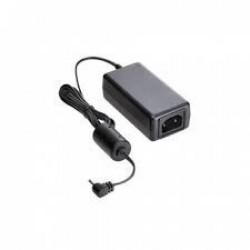 HP Aruba instant on 12V Power adapter ( HPR2X20A )