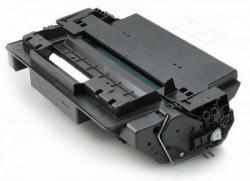 HP Ink power toner Q6511A kompatibilni 2400/2420 ( Q6511A-I )