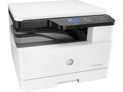 HP LaserJet MFP M436n Printer ( W7U01A )