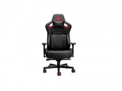 HP OMEN by HP Citadel Gaming chair ( 6KY97AA )