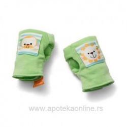 Infantino glodalica rukavica ( 6300016 )