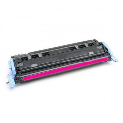 INK Power - HP 124A magenta toner kompatibilni ( Q6003A )