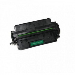 INK Power Toner za HP 2100/200 kompatibilan ( C4096A-I )