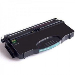 INK Power Toner za Lexmark E120 kompatibilan ( Z622I/Z )