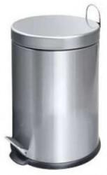 Inox kanta za smeće 12L ( 391341 )
