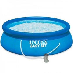Intex Bazen sa filter pumpom ( 14/28142NPI )