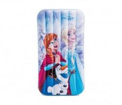 Intex dušek na naduvavanje - Frozen ( 48776 )