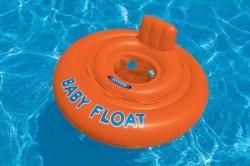 Intex guma za plivanje za bebe 76cm ( 56588 )