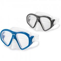 Intex Maska za plivanje 14g+ ( 55977 )