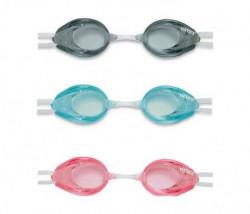 Intex naočare za ronjenje ( 55684 )
