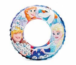 Intex šlauf Frozen uzrast 3-6 dimenzije 51 cm ( A021893 )