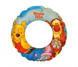 Intex šlauf za plivanje Winnie The Pooh 51cm ( 58228 )