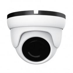 IP DOM kamera 5.0MP POE ( KIP-F500SU20 )