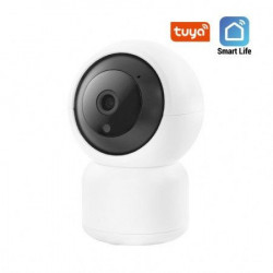 IP Wi-Fi smart kamera ( WFIP-5394T )