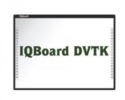 """IQBoard 87"""" interaktivna tabla IQDVTQK87"""