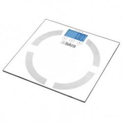 Iskra dijagnostička vaga za merenje telesne težine ( GBF1530-WH )