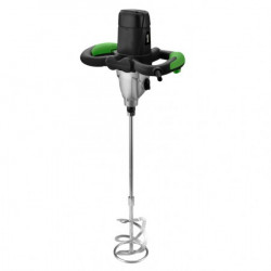 Iskra ERO električni mešač za boju i malter ( IE-MM1600 )
