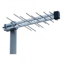 Iskra pasivna LOG antena ( P-20DTT )
