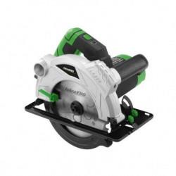 Iskra ručni cirkular 1500W ( IE-CS1500 )
