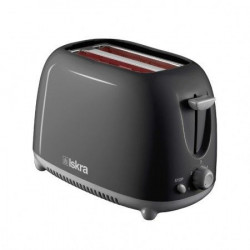 Iskra toster 750W ( THT-8866-BL )