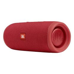 JBL Consumer FLIP 5 crvena