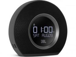 JBL Kardon Horizon Bluetooth zvučnik - crni