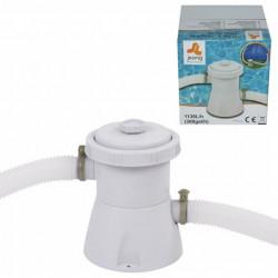 JiLong pumpa sa filterom 300 ( 26-379000 )