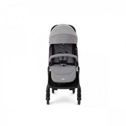 Joie kolica za bebe TOURIST gray flannel ( 41107154 )