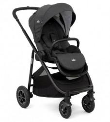 Joie kolica za bebe VERSATRAX ( 41107165 )