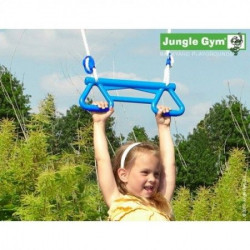 Slika Jungle Gym - Jungle Swing 220 Ljuljaška