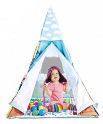 Jungle SL125 Dečiji šator za igranje ( 32000737 )