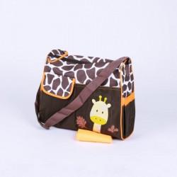 Jungle torba za mame FO-6 ( 019014 )